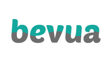 Logo for Bevua.com
