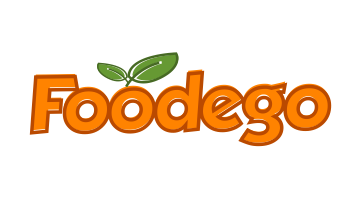 Logo for Foodego.com
