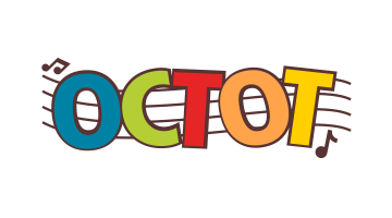 Logo for Octot.com