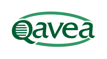 Logo for Qavea.com