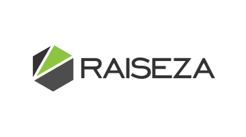 Logo for Raiseza.com