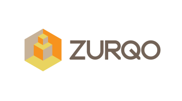 Logo for Zurqo.com