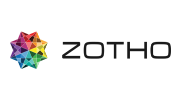 Logo for Zotho.com