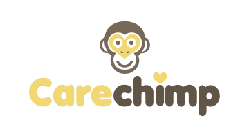 Logo for Carechimp.com