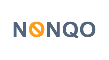 Logo for Nonqo.com