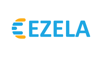 Logo for Ezela.com
