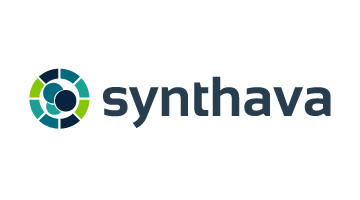Logo for Synthava.com