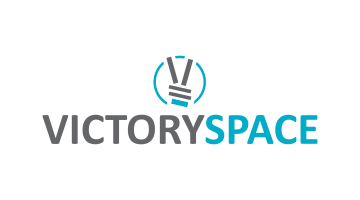 Logo for Victoryspace.com