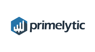 Logo for Primelytic.com