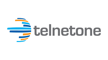 Logo for Telnetone.com