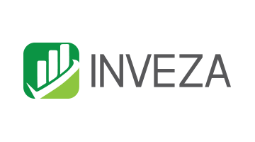 Logo for Inveza.com
