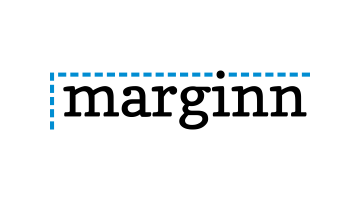 Logo for Marginn.com