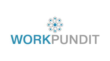 Logo for Workpundit.com