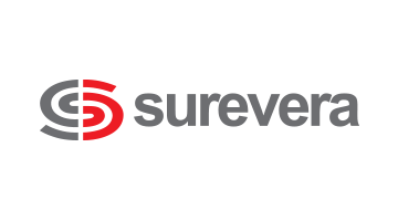 Logo for Surevera.com