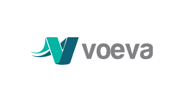 Logo for Voeva.com