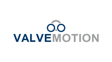 Logo for Valvemotion.com