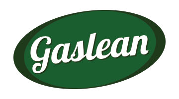 Logo for Gaslean.com