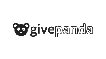 Logo for Givepanda.com