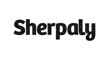 Logo for Sherpaly.com