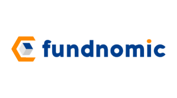 Logo for Fundnomic.com