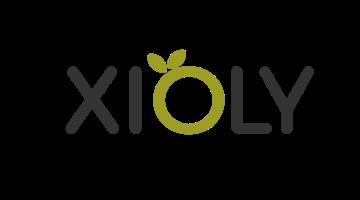 xioly.com