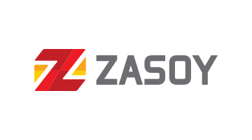 Logo for Zasoy.com