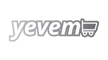Logo for Yevem.com