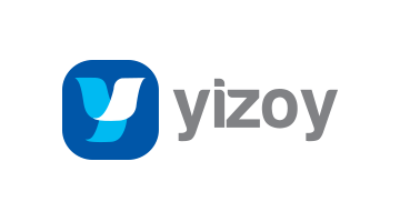 Logo for Yizoy.com