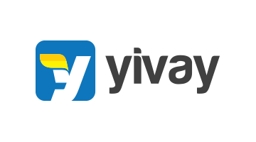 Logo for Yivay.com