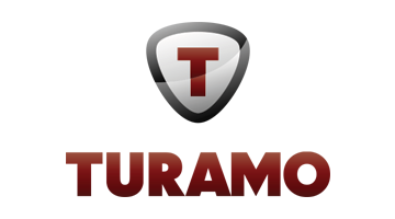 Logo for Turamo.com