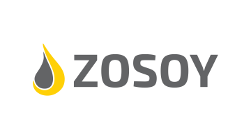 Logo for Zosoy.com