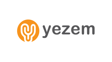 Logo for Yezem.com