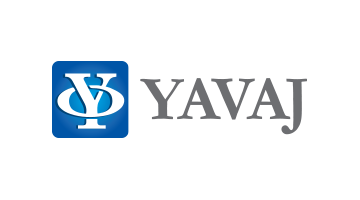 Logo for Yavaj.com