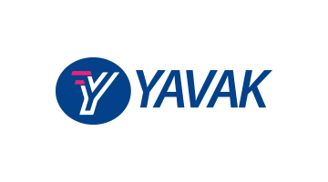 Logo for Yavak.com