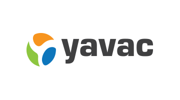 Logo for Yavac.com