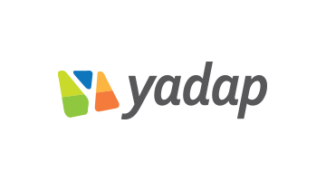 Logo for Yadap.com