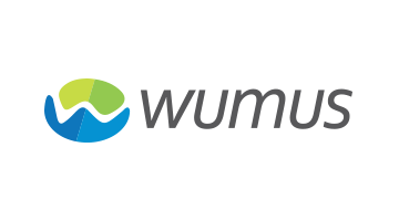 Logo for Wumus.com