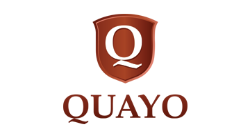 Logo for Quayo.com