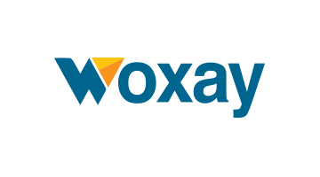 Logo for Woxay.com