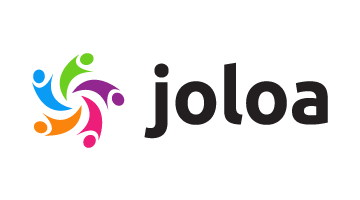 Logo for Joloa.com
