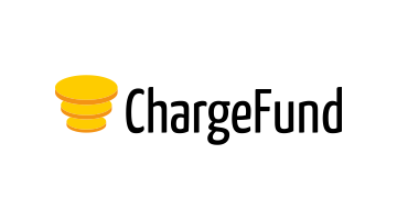 Logo for Chargefund.com