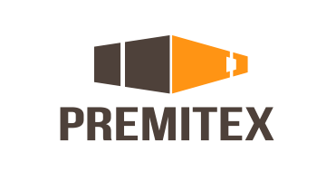 Logo for Premitex.com