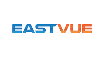 Logo for Eastvue.com