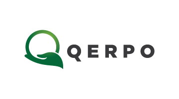 Logo for Qerpo.com