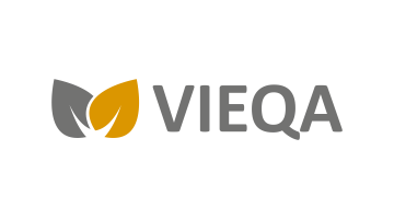 Logo for Vieqa.com