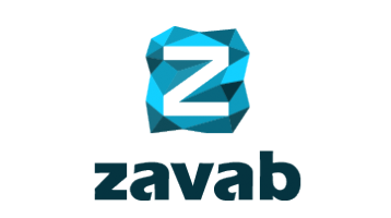 Logo for Zavab.com