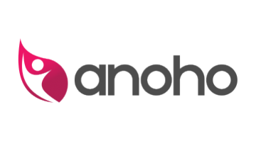 Logo for Anoho.com