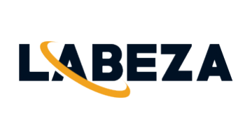 Logo for Labeza.com