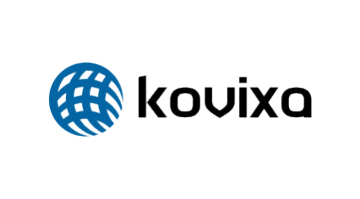 Logo for Kovixa.com