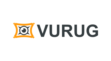 Logo for Vurug.com